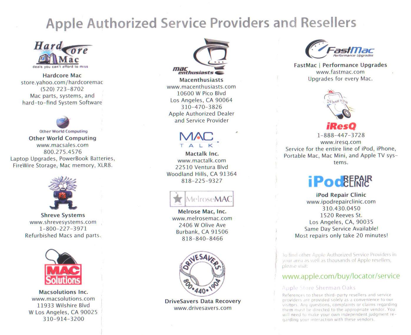 Apple Store Sherman Oaks Ca Cheapest Otterbox Defender